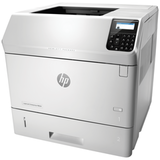 ������� �������� HP LaserJet Enterprise M604n, �4, 50 ���./<wbr/>���., 175000 ���./<wbr/>���., ������� ����� (��� ������ USB)