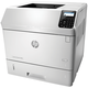 ������� �������� HP LaserJet Enterprise M604n, �4, 50 ���./<wbr/>���., 175000 ���./<wbr/>���., ������� ����� (��� ������ USB)