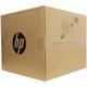 ������� �������� HP LaserJet Enterprise M605dn, �4, 55 ���./<wbr/>���., 225000 ���./<wbr/>���., �������, ������� ����� (��� ������ USB)