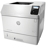 ������� �������� HP LaserJet Enterprise M605dn, �4, 55 ���./<wbr/>���., 225000 ���./<wbr/>���., �������, ������� ����� (��� ������ USB)