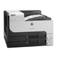 ������� �������� HP LaserJet Enterprise 700 M712dn, �3, 41 ���./<wbr/>���, 100000 ���./<wbr/>���., �������, ������� ����� (��� ������ USB)