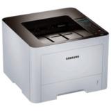 Принтер лазерный SAMSUNG ProXpress SL-M3820ND, А4, 38 стр./<wbr/>мин., 80000 стр./<wbr/>мес., ДУПЛЕКС, сетевая карта (без кабеля USB)
