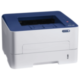 ������� �������� XEROX Phaser 3260DNI, �4, 29 ���./<wbr/>���., 30000 ���./<wbr/>���., �������, Wi-Fi, ������� ����� (��� ������ USB)