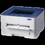 ������� �������� XEROX Phaser 3052NI, �4, 27 ���./<wbr/>���, 30000 ���.,/<wbr/>���., Wi-Fi, ������� ����� (��� ������ USB)