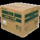 ������� �������� KYOCERA FS-4200DN, �4, 50 ���./<wbr/>���., 250000 ���./<wbr/>���., �������, ������� ����� (��� ������ USB)