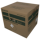 ������� �������� KYOCERA FS-4300DN, �4, 60 ���./<wbr/>���, 275000 ���./<wbr/>���., �������, ������� ����� (��� ������ USB)