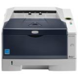 Принтер лазерный KYOCERA ECOSYS P2035d, А4, 35 стр./<wbr/>мин., 20000 стр.,/<wbr/>мес., ДУПЛЕКС (без кабеля USB)