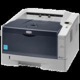 Принтер лазерный KYOCERA ECOSYS P2135d, А4, 35 стр./<wbr/>мин, 50000 стр./<wbr/>мес., ДУПЛЕКС (без кабеля USB)