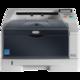 Принтер лазерный KYOCERA ECOSYS P2135dn, А4, 35 стр./<wbr/>мин., 50000 стр./<wbr/>мес., ДУПЛЕКС, сетевая карта (без кабеля USB)