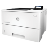 ������� �������� HP LaserJet Enterprise M506dn, �4, 43 ���./<wbr/>���., 150000 ���./<wbr/>���., �������, ������� ����� (��� ������ USB)