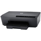 Принтер струйный HP Officejet Pro 6230, А4, 600×1200, 18 стр./<wbr/>мин., 15000 стр./<wbr/>мес., ДУПЛЕКС, Wi-Fi, сетевая карта