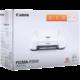 ������� �������� CANON PIXMA iP2840, �4, 4800×600, 8 ���./<wbr/>���. (��� ������ USB)