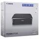 Принтер струйный CANON PIXMA iP7240, А4, 9600×2400, 15 стр./<wbr/>мин, ДУПЛЕКС, Wi-Fi, печать без полей (без кабеля USB)