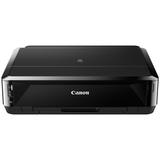 ������� �������� CANON PIXMA iP7240, �4, 9600×2400, 15 ���./<wbr/>���, �������, Wi-Fi, ������ ��� ����� (��� ������ USB)