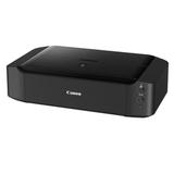 Принтер струйный CANON PIXMA iP8740, А3+, 9600×2400, 14 стр./<wbr/>мин., Wi-Fi, печать без полей (без кабеля USB)