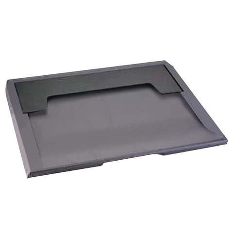 Крышка для МФУ KYOCERA TASKalf1800/2200/1801/2201 Platen Cover, Type H (1202NG0UN0)