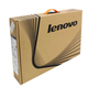 "Ноутбук LENOVO 100-15IBY, 15,6"", INTEL Celeron N2840 2,16 ГГц, 2 Гб, 250 Гб, DOS, черный"