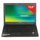 "������� LENOVO B5030, 15,6"", INTEL Celeron N2840, 2,16 ���, 2 ��, 500 ��, DVD-RW, Windows 8.1, ������"