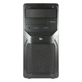 ��������� ���� IRU Office 710 MT INTEL Core i7 4790, 4 ���, 16 ��, 2 ��, GTX660, 2 ��, Blu-Ray, Windows 7 Pro, ������