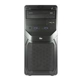 ��������� ���� IRU Office 320 MT INTEL Core-i5 4460, 3,4���, 4 ��, 500 ��, Windows 7, ������