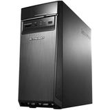 Системный блок LENOVO 300-20ISH MT INTEL Pentium G4400 3,3 ГГц, 4 Гб, 500 Гб, GT 720, DVD-RW, Windows 10, черный