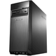 ��������� ���� LENOVO 300-20ISH MT INTEL Pentium G4400 3,3 ���, 4 ��, 500 ��, GT 720, DVD-RW, Windows 10, ������