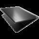 "������� LENOVO 100-15IBY, 15,6"", INTEL Pentium N3540, 2,16 ���, 2 ��, 500 ��, Windows 10, ������"