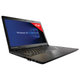 "Ноутбук LENOVO 100-15IBD, 15,6"", INTEL Core i3-5005U, 2 ГГц, 4 Гб, 500 Гб, DVD-RW, Windows 10, черный"