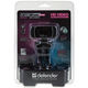 ���-������ DEFENDER G-lens 2597, HD 720p, 2 ��, ��������, USB 2.0, ���������, ������������ ���������, ������