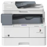 МФУ лазерное CANON iR1435iF (копир, принтер, сканер, факс), А4, 60000 стр./<wbr/>мес., ДУПЛЕКС, ДАПД, сетевая карта, без тонера
