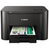 Принтер струйный CANON MAXIFY iB4040, А4, 600×1200, 23 стр./<wbr/>мин, 30000 стр./<wbr/>мес., ДУПЛЕКС, Wi-Fi, NFC, сетевая карта (б/<wbr/>к USB)