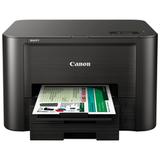 ������� �������� CANON MAXIFY iB4040, �4, 600×1200, 23 ���./<wbr/>���, 30000 ���./<wbr/>���., �������, Wi-Fi, NFC, ������� ����� (�/<wbr/>� USB)