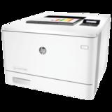 ������� �������� ������� HP LaserJet Pro 400 M452dn, �4, 27 ���./<wbr/>���., 50000 ���./<wbr/>���., �������, ������� �����, ��� ������ USB