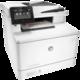 ��� �������� ������� HP LaserJet Pro M477fdw (�������, ������, �����, ����), �4, 27 �./<wbr/>���, 50000 �./<wbr/>���, ���, �������, �/<wbr/>�, Wi-Fi