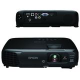 �������� �������������� EPSON EH-TW570, LCD, 1280×800, 3000 ��, 15000:1, 3D, VGA, HDMI