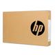 """������� HP 250 G4, 15,6"""", INTEL Celeron N3050, 1,6 ���, 2 ��, 500 ��, DOS, �����-�����, N0Y18ES"""