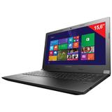 "������� LENOVO B5030, 15,6"", INTEL Celeron N2840, 2,16 ���, 2 ��, 250 ��, DVD-RW, Windows 8.1, ������"