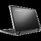 "������� LENOVO 100-15IBY, 15,6"", INTEL Pentium N3540, 2,16 ���, 2 ��, 500 ��, DVD-RW, Windows 8.1, ������"