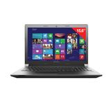 "Ноутбук LENOVO B5180, 15,6"", INTEL Core-i5 6200U 2,3 ГГц, 6 Гб, 1 Тб, R5 M330, DVD-RW, Windows 10, черный"