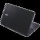 """������� ACER Extensa, 15,6"""", INTEL Pentium N3540, 2,16 ���, 2 ��, 500 ��, DVD-RW, Windows 8.1, ������, EX2508-P4P3"""