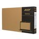 """Ноутбук ACER Extensa, 15,6"""", INTEL Core i3-4005U, 1,7 ГГц, 4 Гб, 500 Гб, GF940M, DVD-RW, Windows 8.1, черный, EX2511G-33W5"""