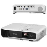 �������� �������������� EPSON EB-W04, LCD, 1280×800, 3000 ��, 15000:1, VGA, HDMI