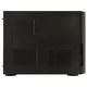 Системный блок IRU Office 310 SFF INTEL Pentium G3250, 3,2 ГГц, 4 Гб, 500 Гб, DOS, черный
