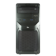 Системный блок IRU Office 310 MT INTEL Pentium G3250, 3,2 ГГц, 4 Гб, 500 Гб, DVD-RW, DOS, черный