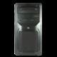 ��������� ���� IRU Office 310 MT INTEL Pentium G3250, 3,2 ���, 4 ��, 500 ��, DVD-RW, DOS, ������