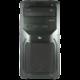 Системный блок IRU Office 310 MT INTEL Core-i3 4170, 3,7 ГГц, 4 Гб, 500 Гб, DVD-RW, Windows 7 Pro, черный