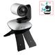 ���-������ LOGITECH ConferenceCam CC3000e, 2 �����., ��������, USB 3.0/<wbr/>2.0, ���, ����� — �����������