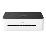Принтер лазерный RICOH SP 150, А4, 22 стр./<wbr/>мин., 10000 стр./<wbr/>мес., с кабелем USB