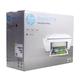 ��� �������� HP Deskjet 2130 (�������, ������, �����), A4, 4800×1200, 20 ���./<wbr/>��� (��� ������ USB)