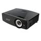 �������� �������������� ACER P6200S, DLP, 1024×768, 5000 ��, 20000:1, 3D, VGA, HDMI, ���������������